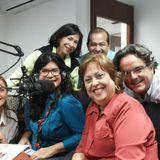 16-DIC-15 - #UltimaEdicion2015 de #CronicasContemporaneadeValencia en #LaMañana979  #LasBurbujas