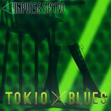 Minimix Mayo @Tokio Blues