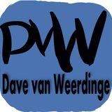 Trancelogic 30 - Dave van Weerdinge
