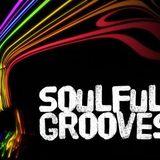 R & B Mixx Set 397 (80's 90's R'n'B ) *Oldschool Throwback Soulful Mixx