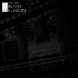 Interfusion - Lost In Ether | Origin Series Podcast