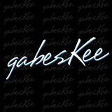 Loft Sessions 025 - Gabeskee