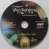 Viva Bohéma - Bobycentrum Brno - 2009