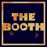 The Booth- Episode X - Wind Freeze Sunshine - A Selection of Futuristic Porn Music - Mots Radio
