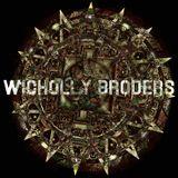 Wicholly Broders - Equinoccio Primaveral 2014 Tlaxcala / Markyño Tornasol - mix