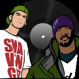 DJ Cavon Master Mix Vol 28