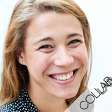 The Collab Lab Podcast: Julie Gould