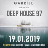 Deep House 97