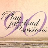 PJL sessions #90 [worldwide sounds]