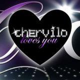 Vesselin - Six Years Club Chervilo Never Dies