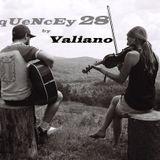 valiano - sequencey 28