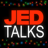 JED TALKS - Christmas Special