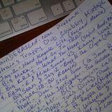 dtrainDERAILed.com Presents: dtrain's Trappy Club Chubby Mixtape