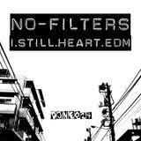 No Filters