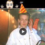 DJ C.R.I.Z. MIX - Best of 80s-90s (Part 09)