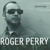 Roger Perry - BPMmix02