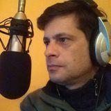 Νίκος Γεωργακόπουλος - The tonight Radio show 18/9/2018