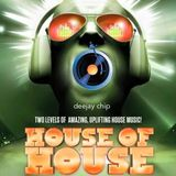House of House (2015)