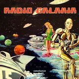 Constance 38: Joey Buttons - Radio Galaxia