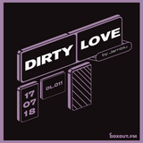 Dirty Love 011 - Jamblu [17-07-2018]