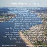 Atmospheres 113
