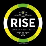 Rise Radio Show Vol. 7 | Mixed By Shimza