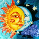 ***MummRa***- We Are Sunny Flowers(Lunar Sunrise Tribute)