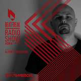 Beatfreak Radio Show 084 (with guest Alfonso Muchacho) 22.12.2018