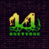OnetyOne's Podcast #7 Dubstep-Breaks Live Session