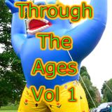 [[Journey Through the Years Vol 1]] Let me know if you enjoy #Trancefamily :-)