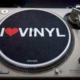 DJ Marcia Carr Soul iNside show 01.10.2012 on Colourful radio
