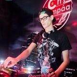 Gabriel Carminatti warm up LookaLike @ Champáa Place Club 22/11/2014