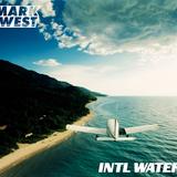 INTL Waters