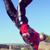 HC Radio - Renegades of Munk & Hip-Hop Knect - Sep 12th, 2014