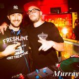 Dj PLAN B + DJ NEXXA