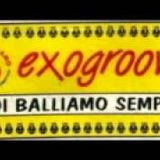 EXOGROOVE (07- 08- 1994) MIKI vs FRANCESCO FARFA