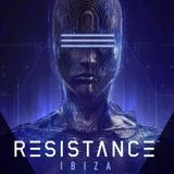 Carl Cox b2b Maceo Plex @ Resistance Ibiza Closing Party 2018