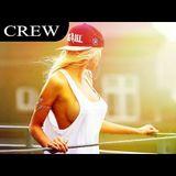 DJ CREW - Ohh Noo (Set 2014)