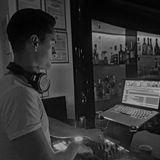 Dj Mate Lounge Feelings (2017 September)
