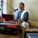 Iskcon Birmingham Pandavasena 6 Hour Kirtan - Madhumangal Das