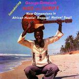 Radio Aardvark 31 - African Classics 1950s-1970s