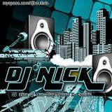 electro mix 2