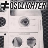 Osclighter - Essential Techno 4 life 2
