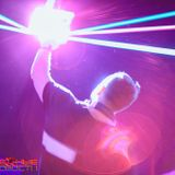 HACKER - PERSPECTIVA #26 (RADIO RECORD ROSTOV 100.7 FM)