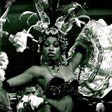 Jarana Latina (2010 Vinyl DJ mix)