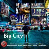 "Mr. Bruckshut - ""Big City Riddim (2014) Mix"""
