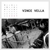 EP.0009 - VINCE VELLA - Rumba Mix