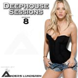 Deephouse Sessions 08