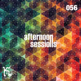 Afternoon Sessions 056 (03/18)