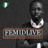 Carpenters Are Working On Nigeria Budget with FemiDLive.